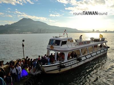 Resize 400x300 danshui bali ferry        001