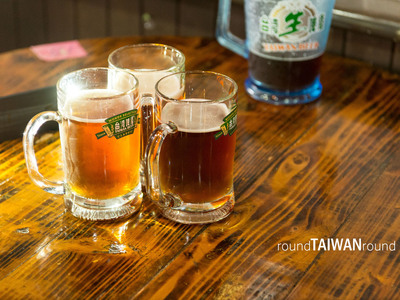 Resize 400x300 hualien brewery        023