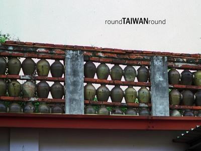 Resize 400x300 lukang urn wall     002