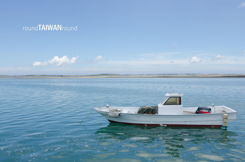 Boat tour      007