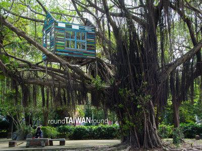 Resize 400x300 teihua music village       004