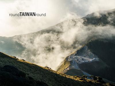 Resize 400x300 hehuan east peak        030 2