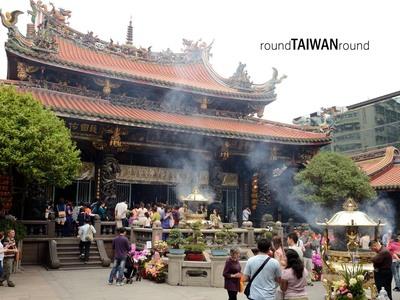 Resize 400x300 longshan temple       005