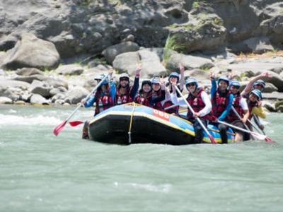 Resize 400x300 river rafting      030