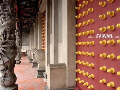 Resize 400x300 taipei confucius temple        004
