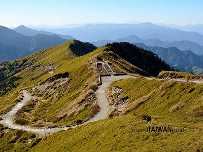 Resize 400x300 hehuan main peak        040